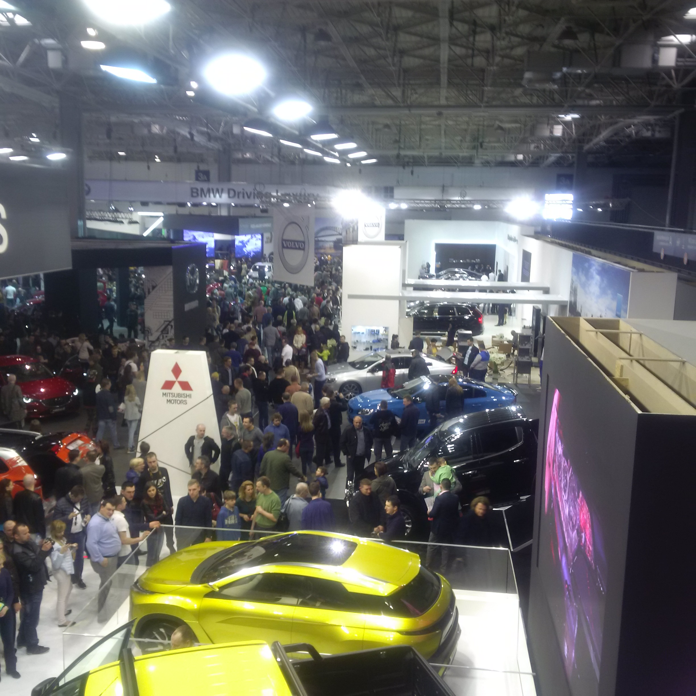 Motor Shop Poznan Img 20160403 115942 Motopika