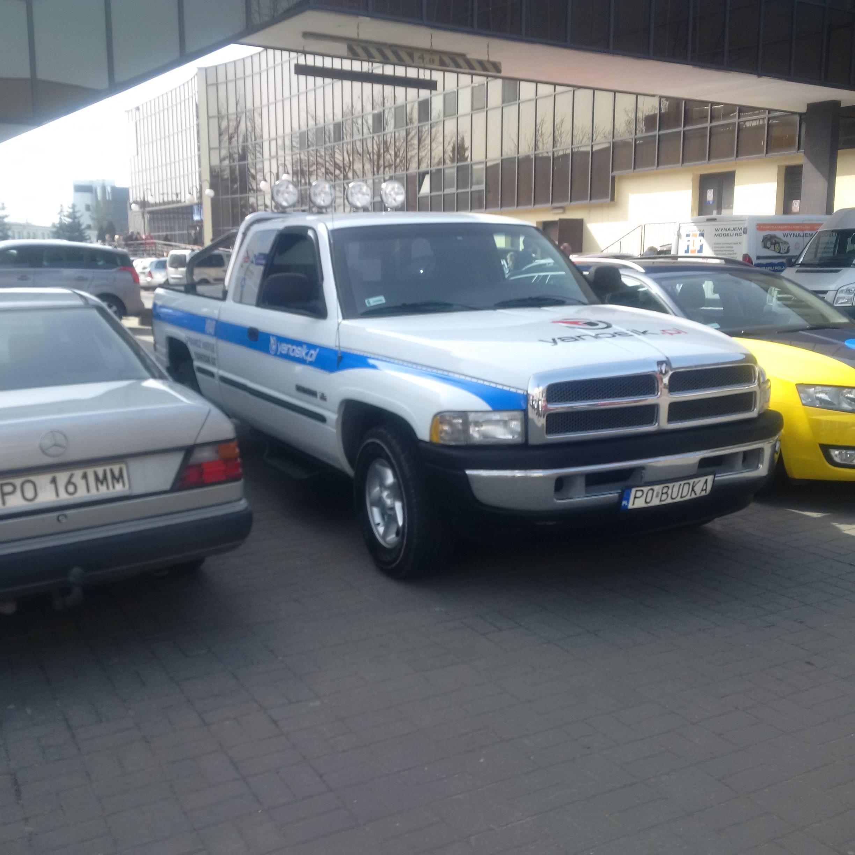 Motor Shop Poznan Img 20160403 120521 Motopika