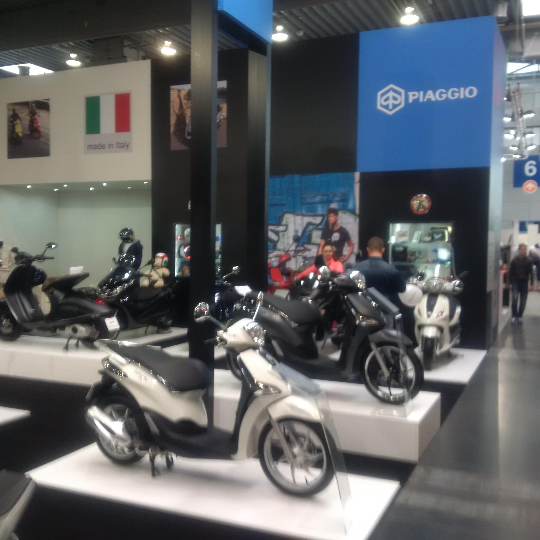 Motor Shop Poznan Img 20160403 110635 Motopika